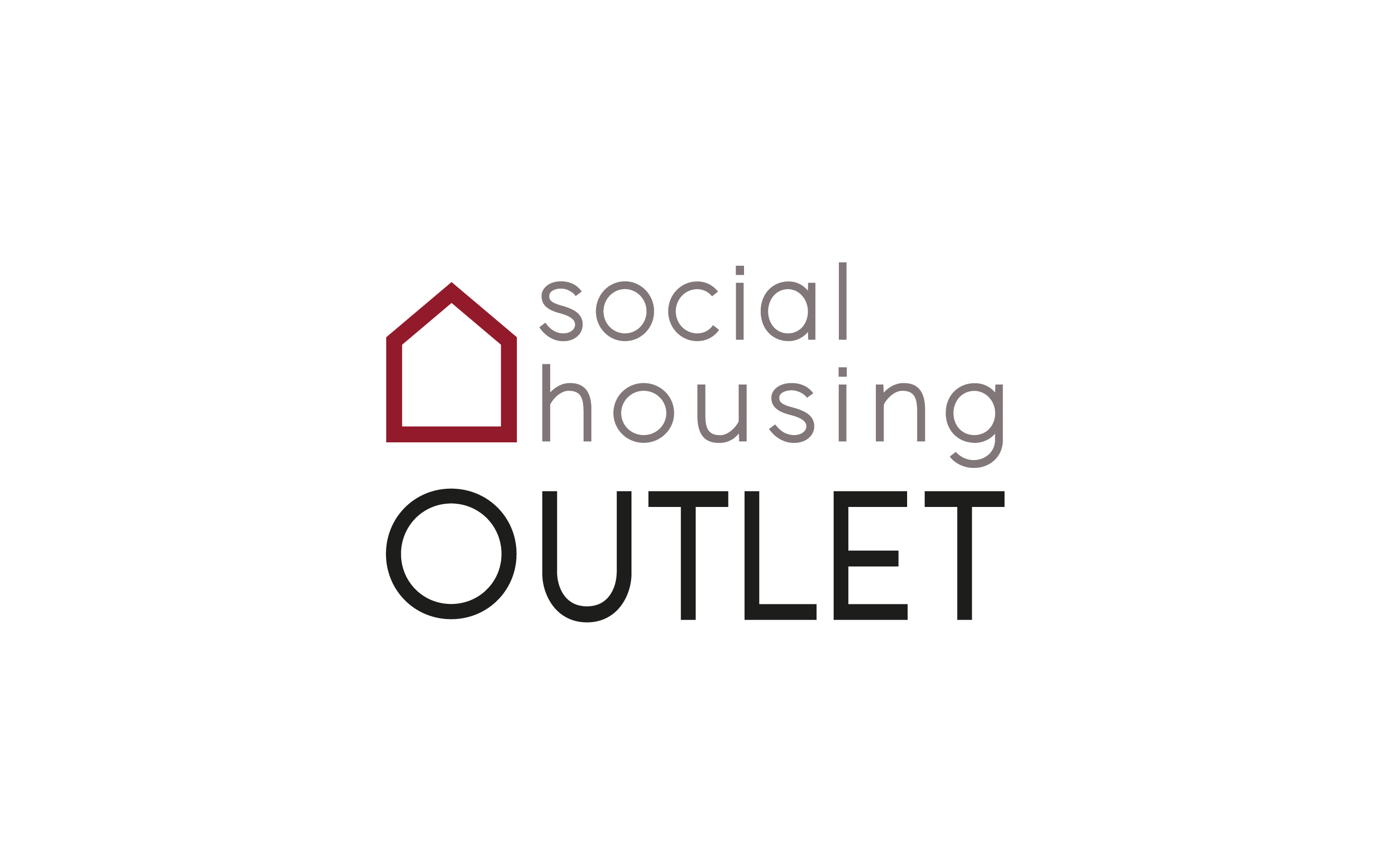 Social Housing Outlet